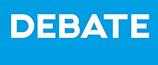Debate Academy Logo